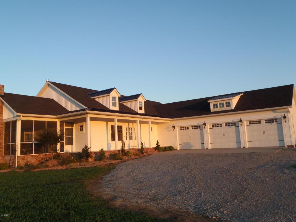 Real Estate for Sale, ListingId: 35144835, Herod,IL62947