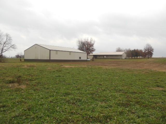 Real Estate for Sale, ListingId: 35151692, Golconda,IL62938