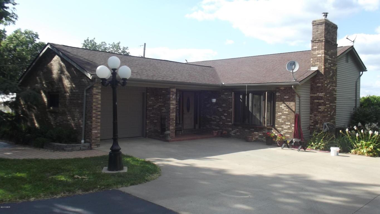 Real Estate for Sale, ListingId: 35179075, Alto Pass,IL62905