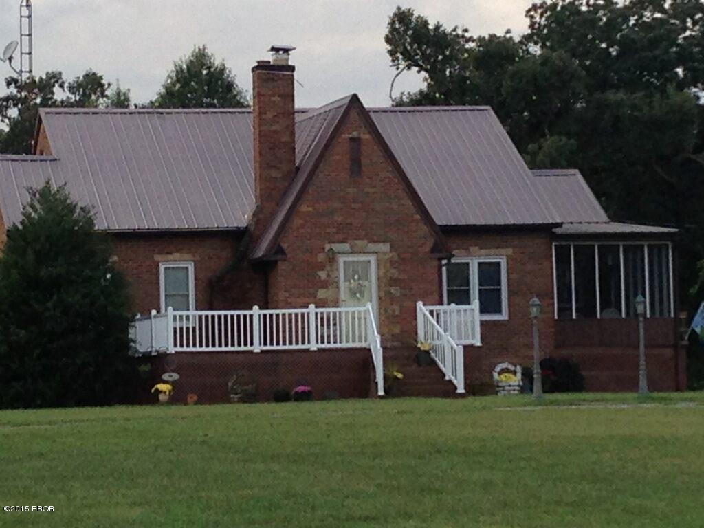 Real Estate for Sale, ListingId: 35198151, Dix,IL62830