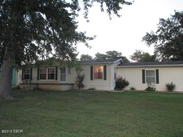Real Estate for Sale, ListingId: 35240426, Wayne City,IL62895