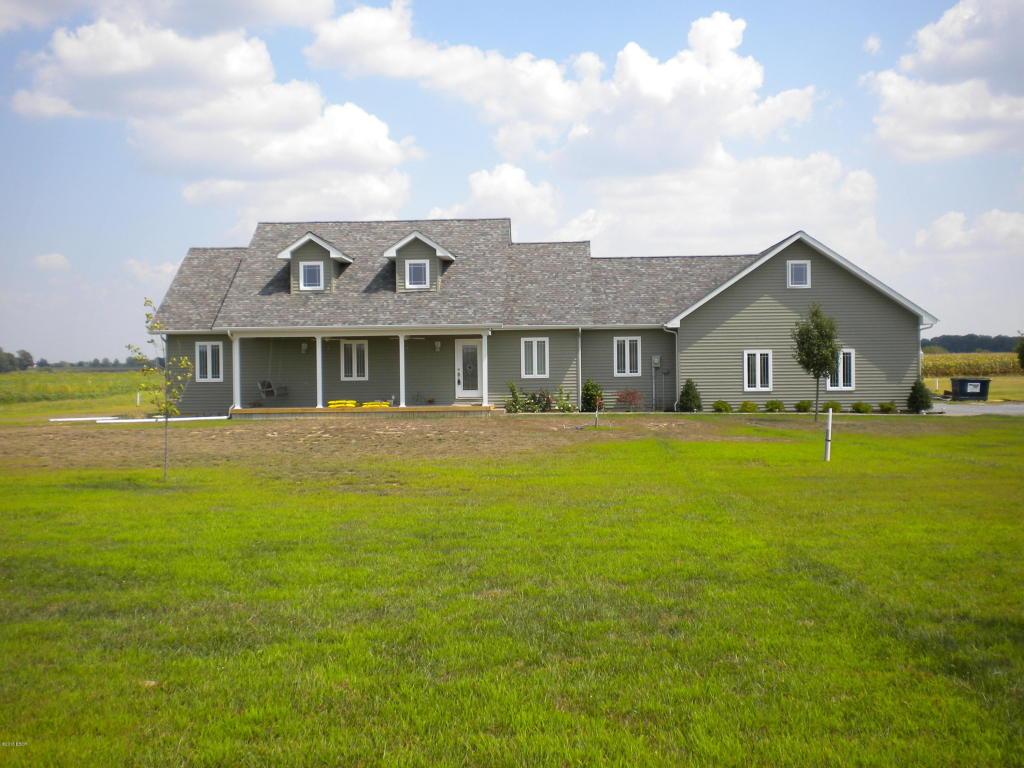 Real Estate for Sale, ListingId: 35256214, Eldorado,IL62930