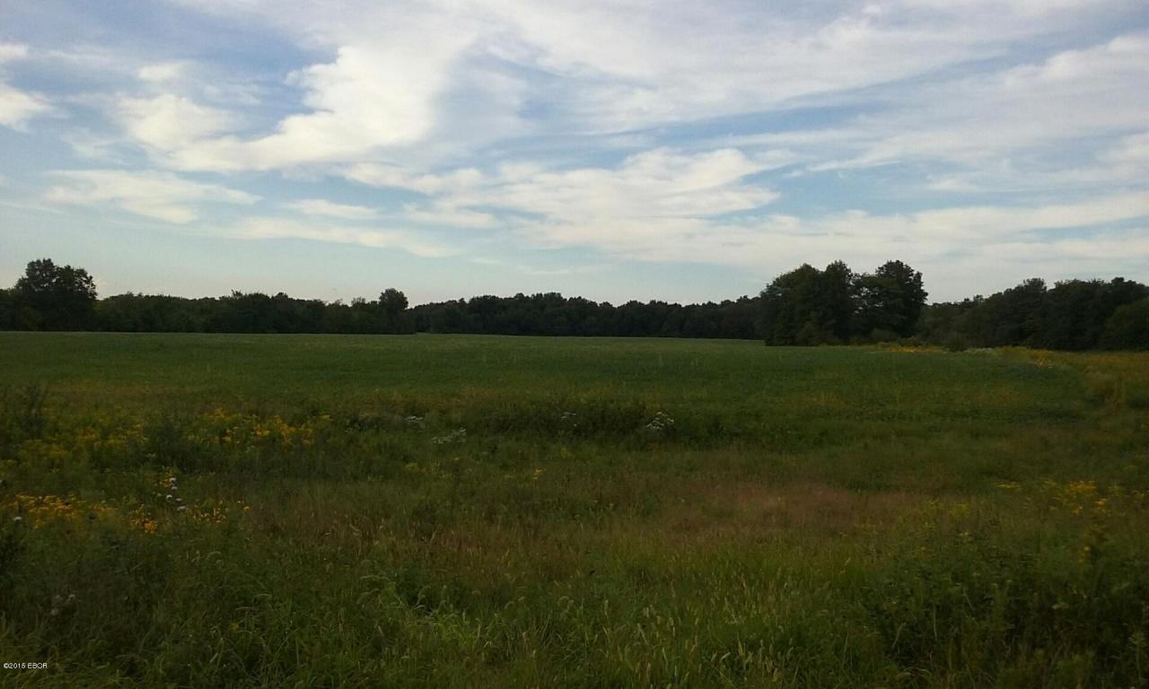 Real Estate for Sale, ListingId: 35308091, McLeansboro,IL62859