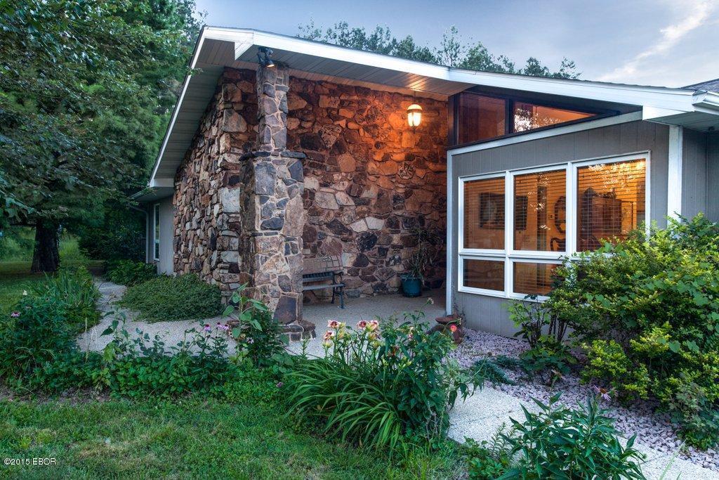 Real Estate for Sale, ListingId: 35321626, Alto Pass,IL62905