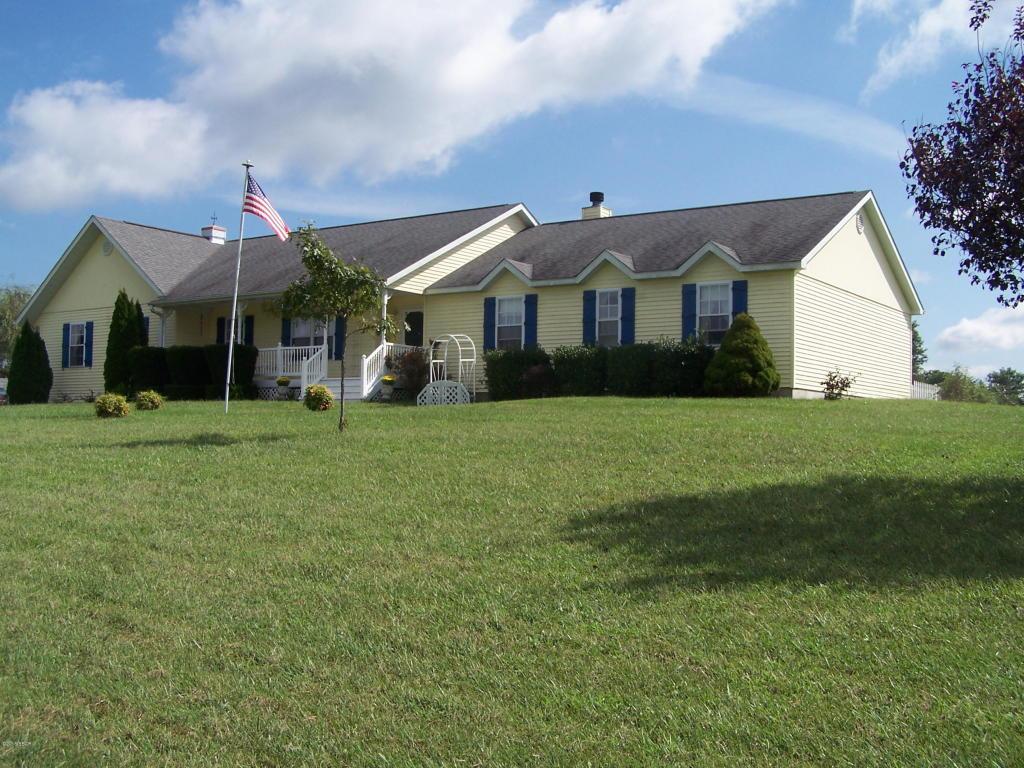 Real Estate for Sale, ListingId: 35372030, Anna,IL62906