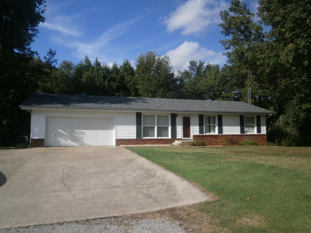 Real Estate for Sale, ListingId: 35372034, Zeigler,IL62999