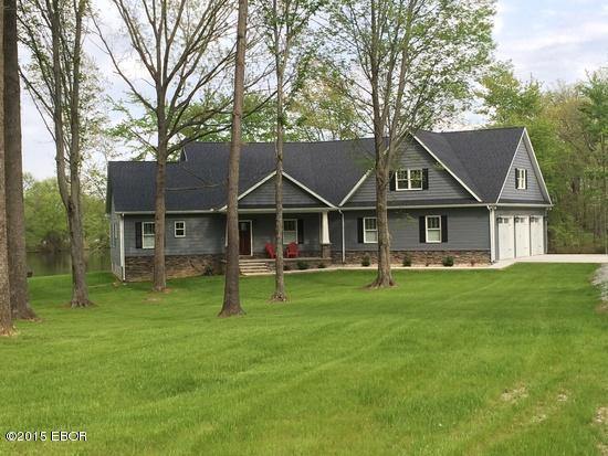 Real Estate for Sale, ListingId: 35376685, Benton,IL62812