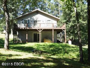 Real Estate for Sale, ListingId: 35408721, Creal Springs,IL62922