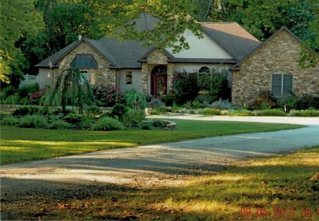 Real Estate for Sale, ListingId: 35408741, Mt Vernon,IL62864