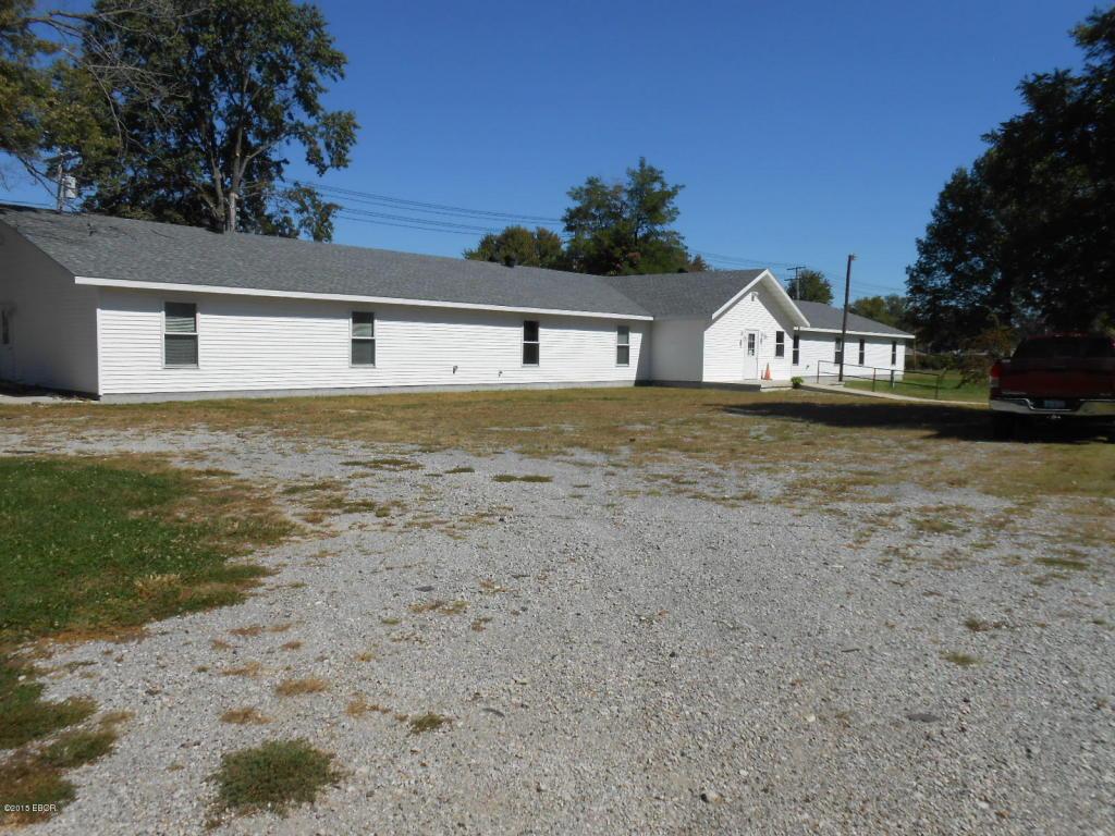 Real Estate for Sale, ListingId: 35511774, Flora,IL62839