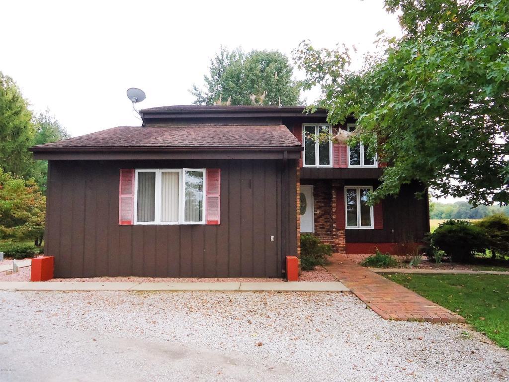 Real Estate for Sale, ListingId: 35553697, West Frankfort,IL62896