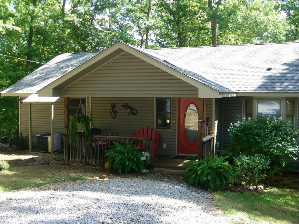 Real Estate for Sale, ListingId: 35611477, Goreville,IL62939