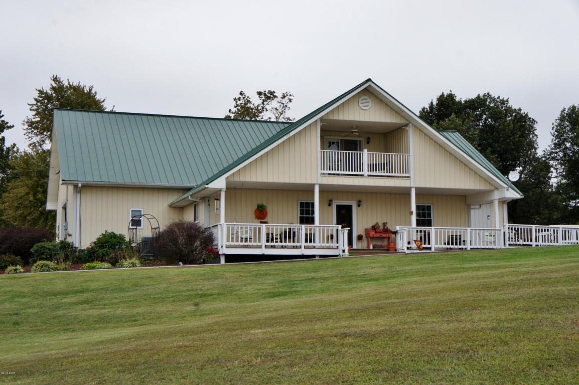 Real Estate for Sale, ListingId: 35697097, Metropolis,IL62960