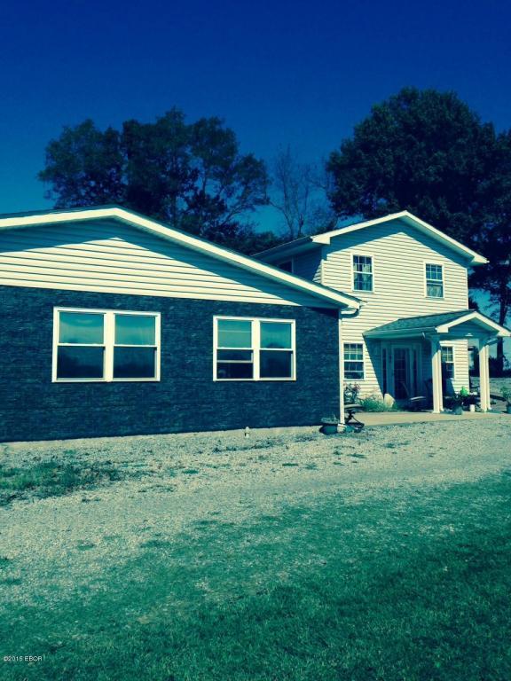 Real Estate for Sale, ListingId: 35839573, Creal Springs,IL62922