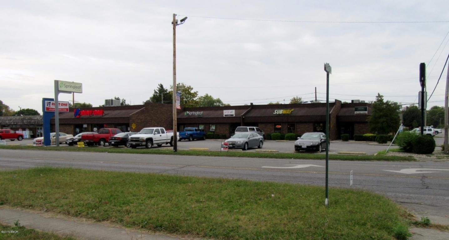 Real Estate for Sale, ListingId: 35748653, West Frankfort,IL62896
