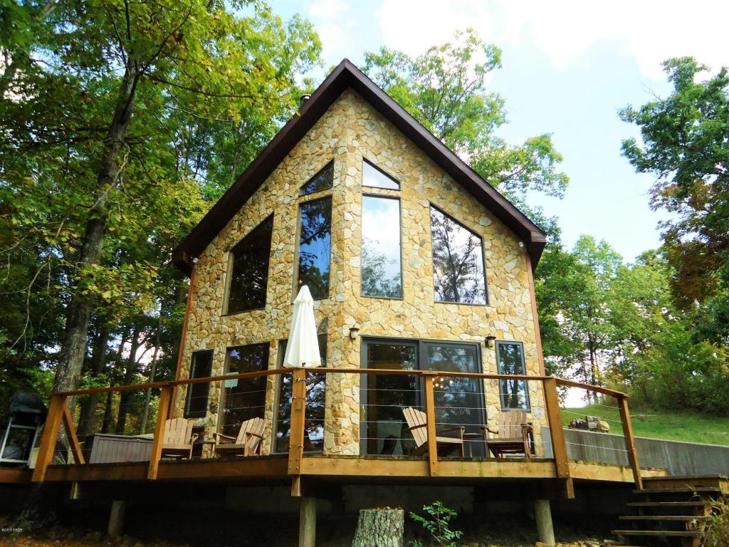 Real Estate for Sale, ListingId: 35755225, Creal Springs,IL62922