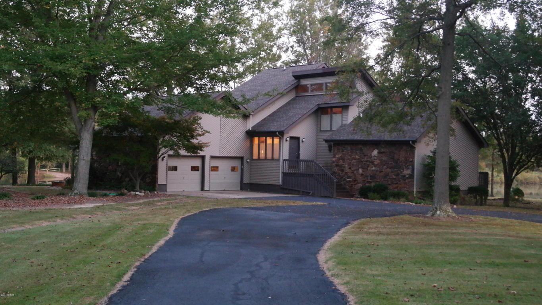 Real Estate for Sale, ListingId: 35775449, Benton,IL62812