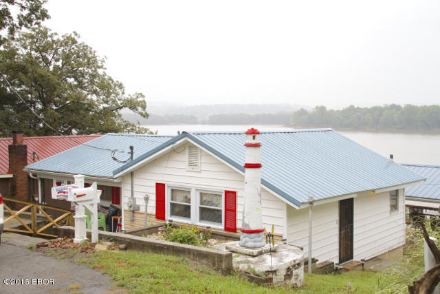 Real Estate for Sale, ListingId: 35818096, Cave in Rock,IL62919