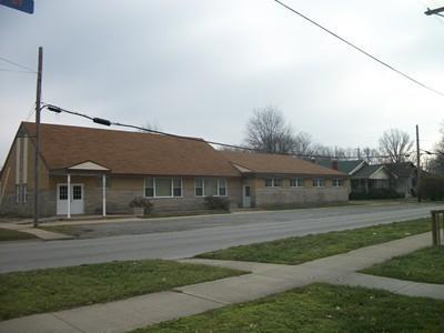Real Estate for Sale, ListingId: 35881720, Flora,IL62839