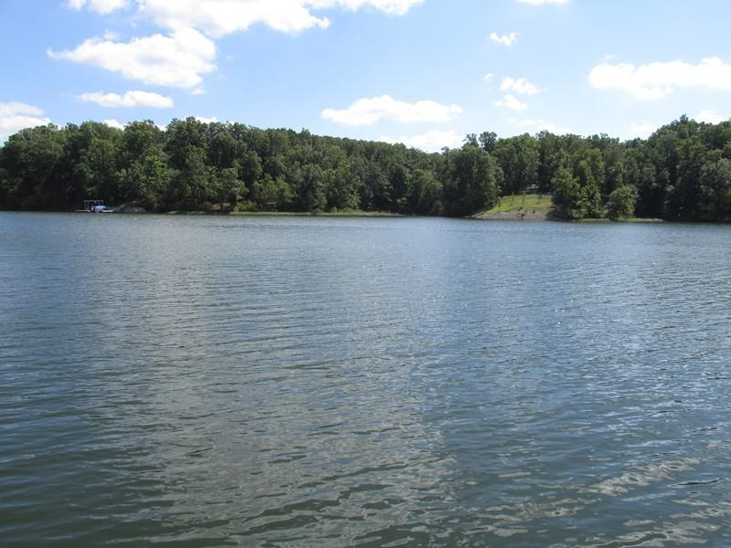 Real Estate for Sale, ListingId: 35881715, Goreville,IL62939