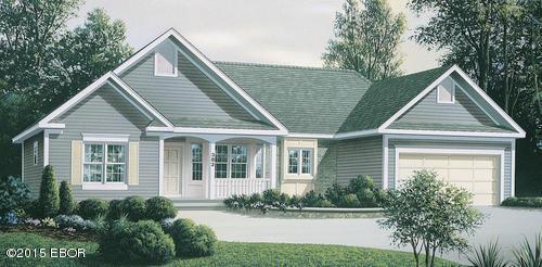 Real Estate for Sale, ListingId: 35881716, Pinckneyville,IL62274