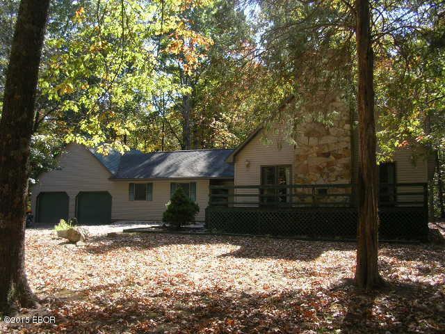 Real Estate for Sale, ListingId: 35929970, Golconda,IL62938
