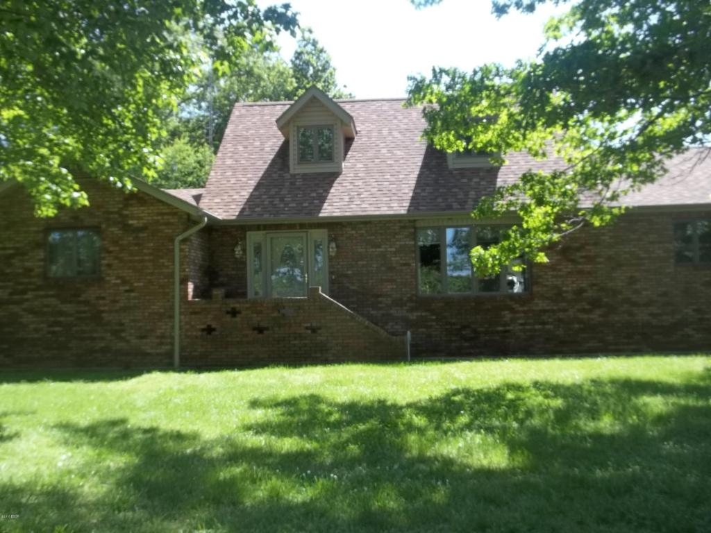 Real Estate for Sale, ListingId: 35935756, Benton,IL62812