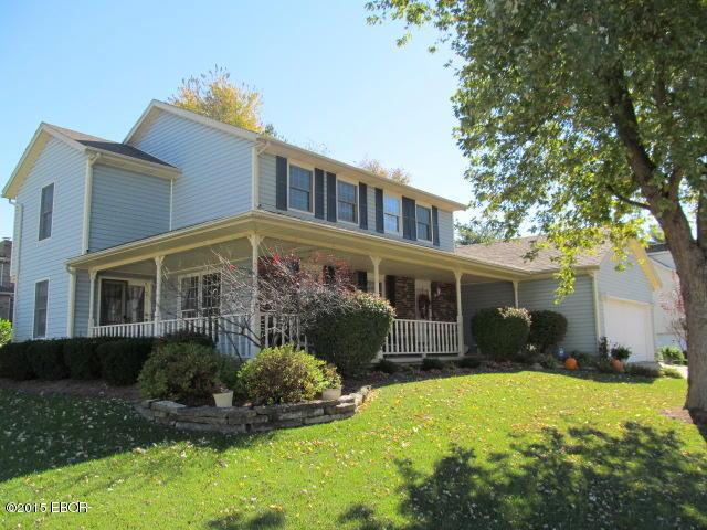 Real Estate for Sale, ListingId: 36026359, Mt Vernon,IL62864