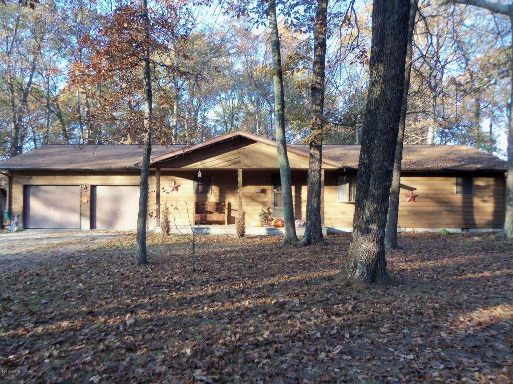Real Estate for Sale, ListingId: 36049098, Salem,IL62881