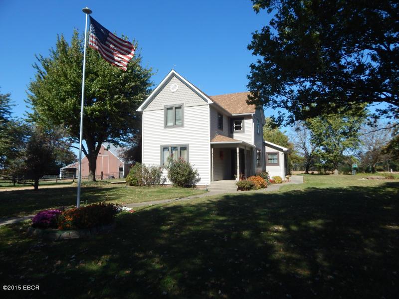 Real Estate for Sale, ListingId: 36073019, Ellis Grove,IL62241