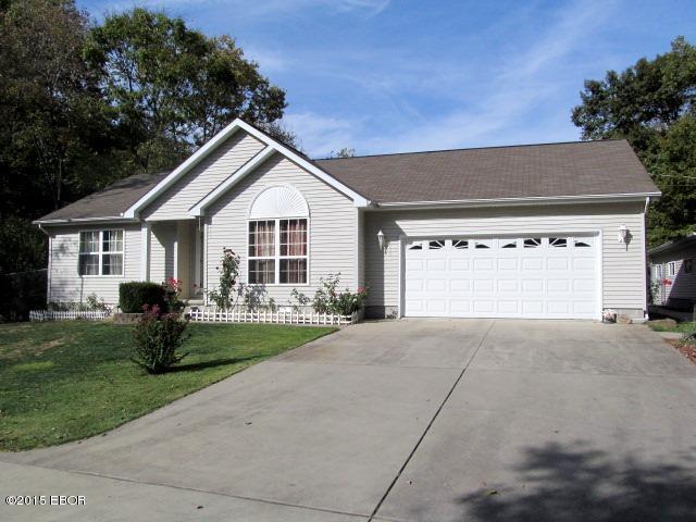 Real Estate for Sale, ListingId: 36093651, Mt Vernon,IL62864