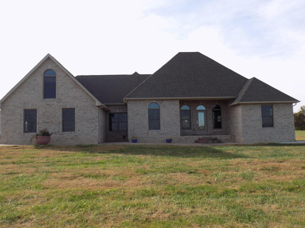 Real Estate for Sale, ListingId: 36113354, Creal Springs,IL62922
