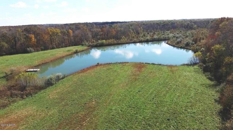 Real Estate for Sale, ListingId: 36134179, Mt Vernon,IL62864