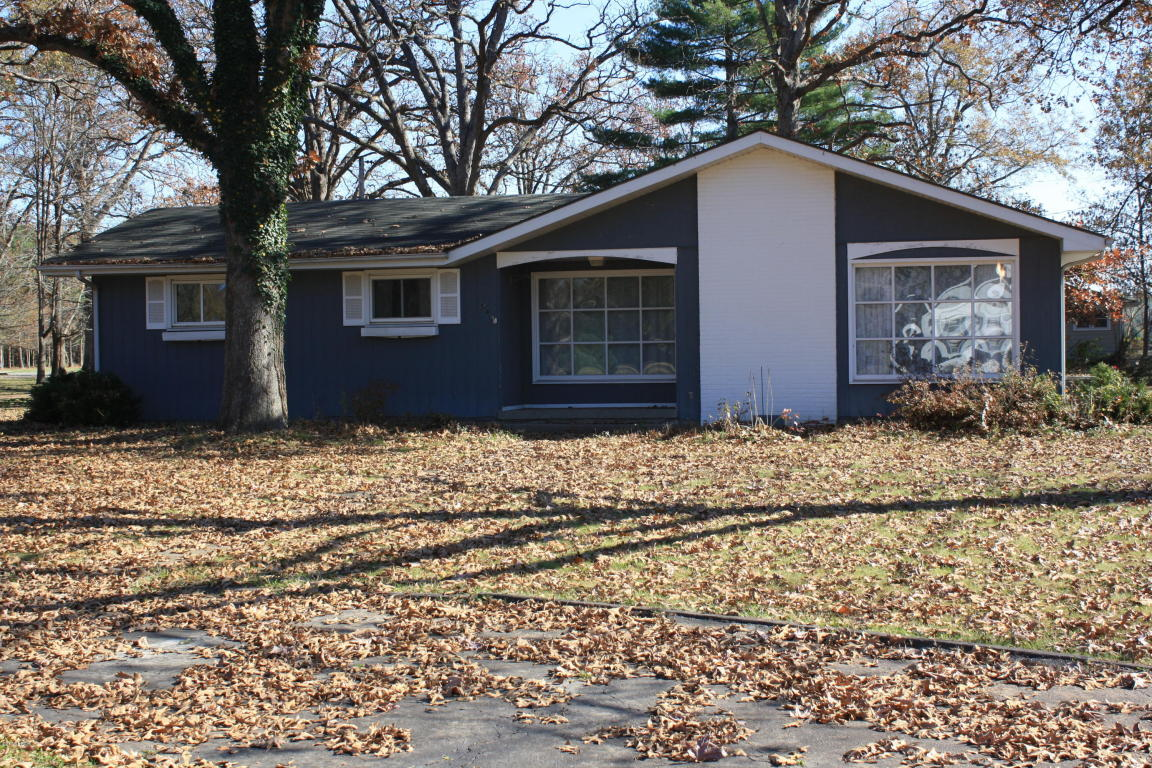 Photo of 344 Oak Tree Avenue  Salem  IL