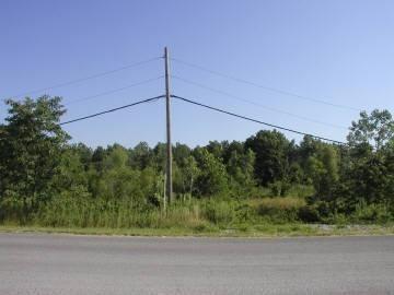 Real Estate for Sale, ListingId: 36233097, Mt Vernon,IL62864