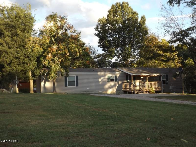 Real Estate for Sale, ListingId: 36305685, Goreville,IL62939
