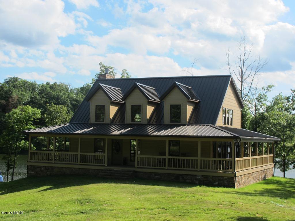 Real Estate for Sale, ListingId: 36326843, Creal Springs,IL62922