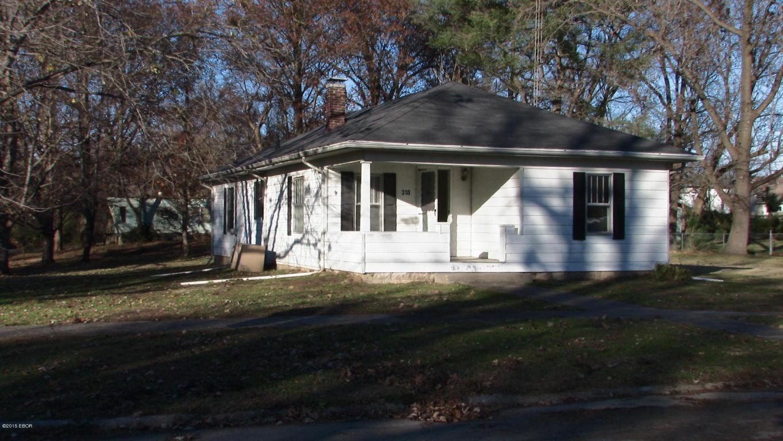 Photo of 318 Prosperity Avenue  Carterville  IL