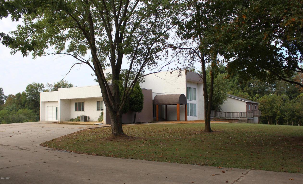 Real Estate for Sale, ListingId: 36355466, West Frankfort,IL62896