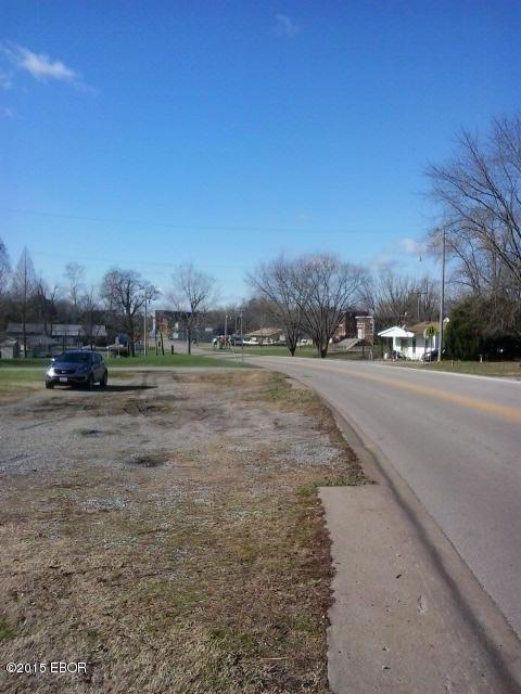 Real Estate for Sale, ListingId: 36513819, Creal Springs,IL62922