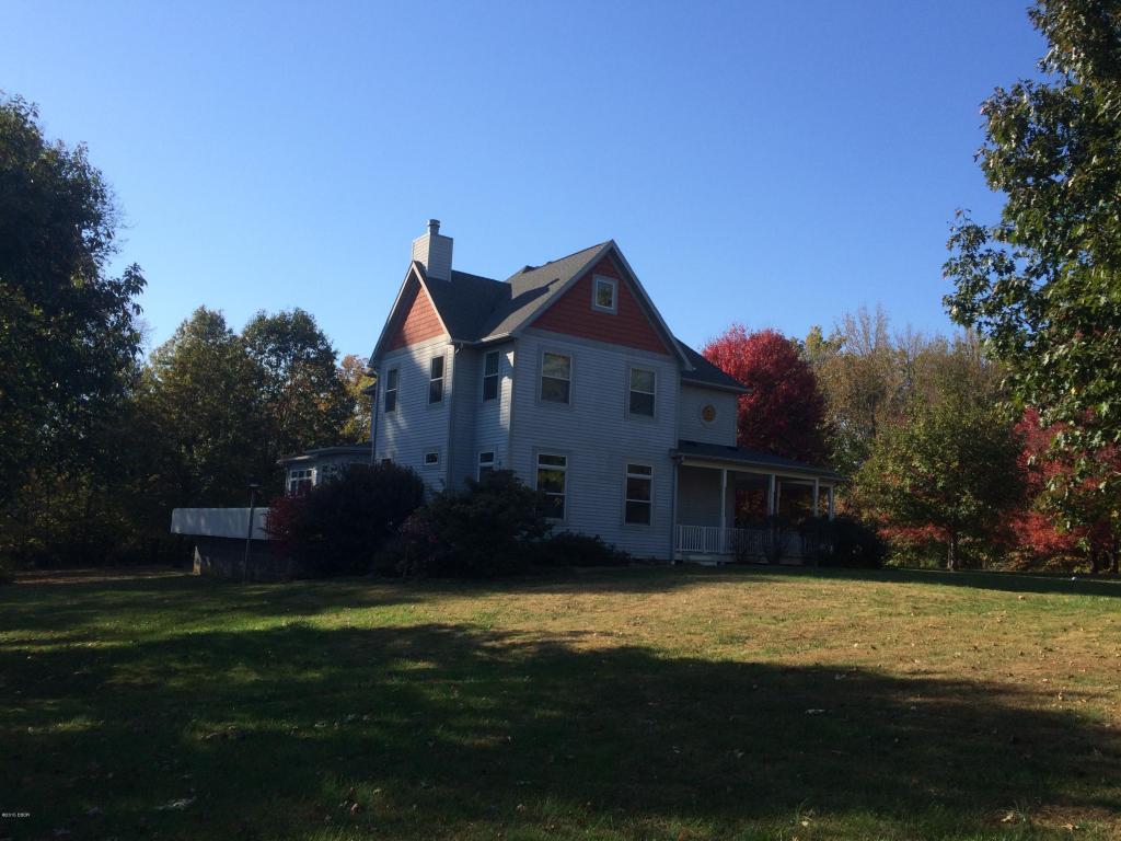 Real Estate for Sale, ListingId: 36565175, Cobden,IL62920