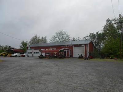 Real Estate for Sale, ListingId: 36747873, Flora,IL62839