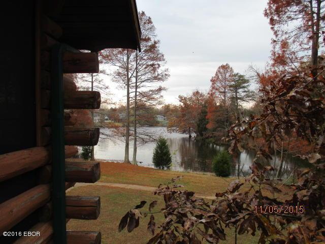 Real Estate for Sale, ListingId: 36802077, Salem,IL62881