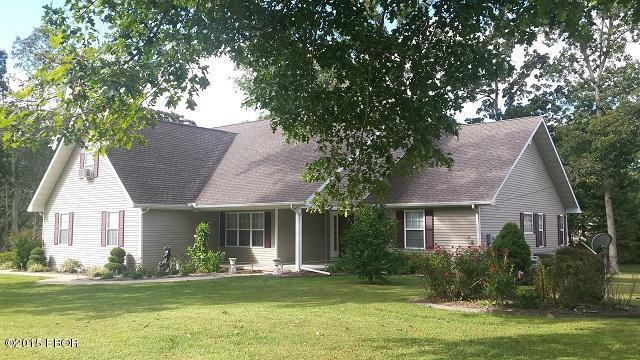 Real Estate for Sale, ListingId: 36802120, Mt Vernon,IL62864