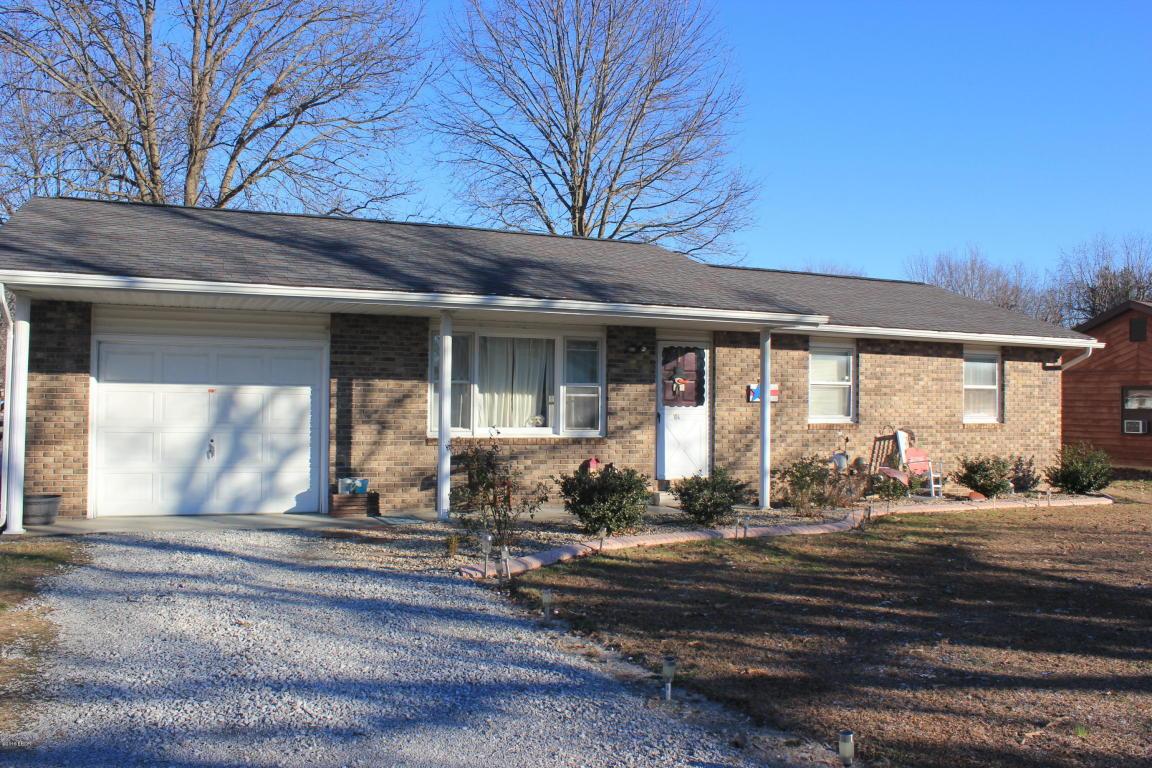 Real Estate for Sale, ListingId: 36801898, de Soto,IL62924