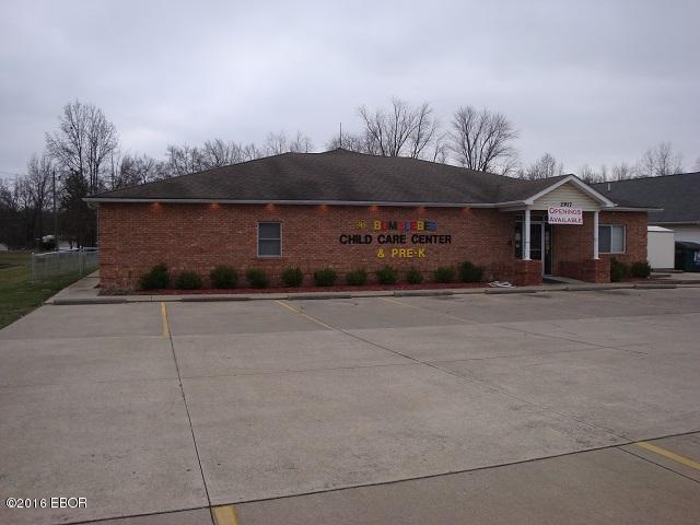 Real Estate for Sale, ListingId: 36832088, Mt Vernon,IL62864