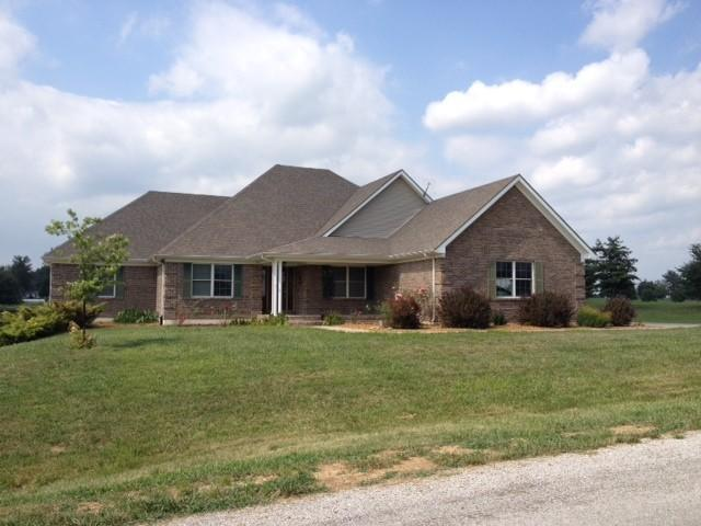 Real Estate for Sale, ListingId: 36865902, Metropolis,IL62960