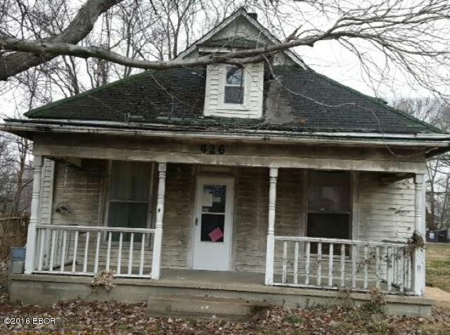 Real Estate for Sale, ListingId: 36953366, Olney,IL62450