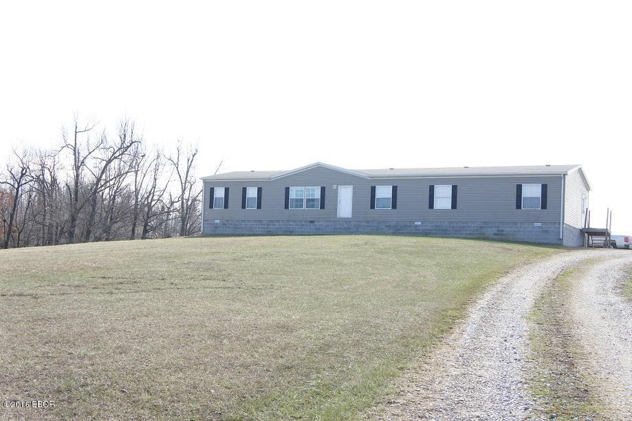 7728 Purcell Rd, Brookport, IL 62910