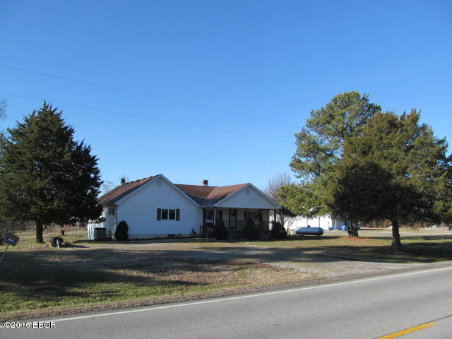 Real Estate for Sale, ListingId: 37115450, Dahlgren,IL62828